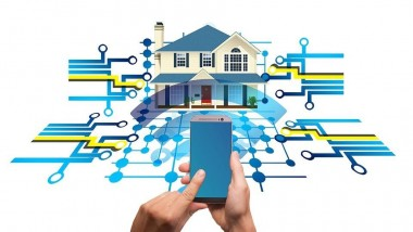 Smart Alarm Systems: Gadgets That Protect Your Home