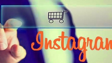 Buying Instagram followers for brand identity – why we are on the fence