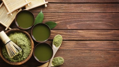 Impressive Health Benefits Of Kratom