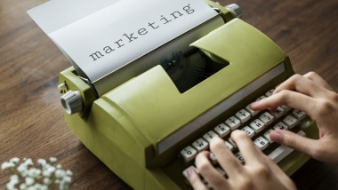 Top 5 Content Marketing Tools
