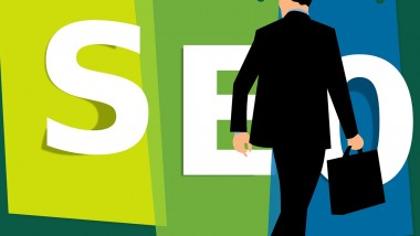 How to Choose the Right Outsourcing SEO Company