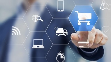 5 Ways e-Commerce is Changing Our World