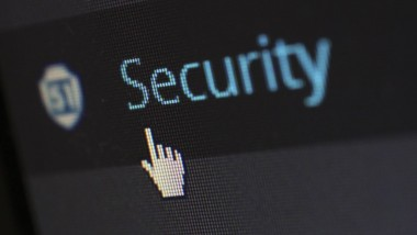 Staying Secure in Today's Evolving Threat Landscape with the Cynet 360 Security Platform