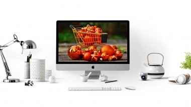 7 Advantages of Online Grocery Shopping