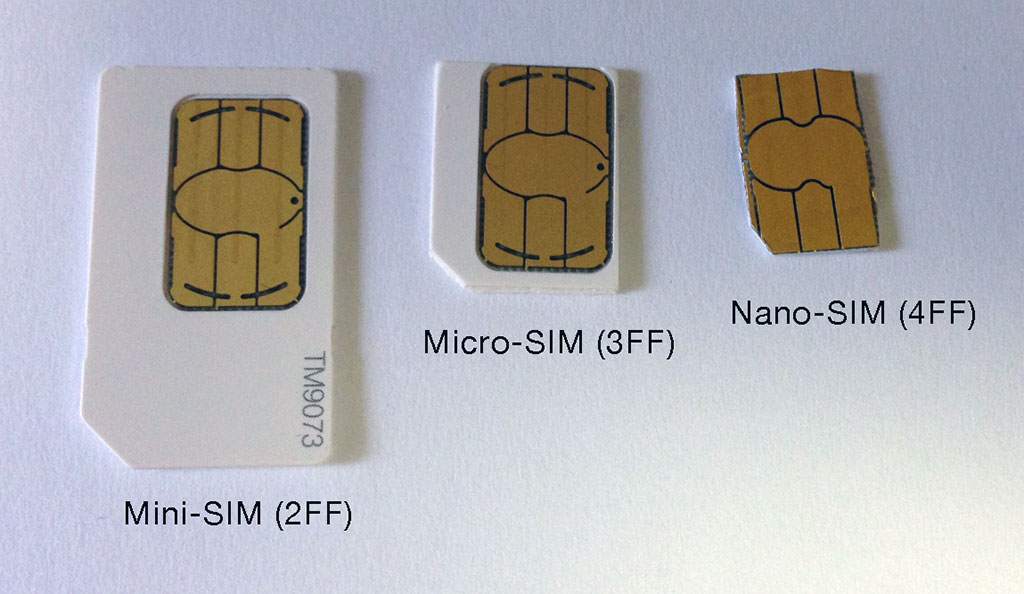 iphone or samsung what are the different sim sizes tfot 12104