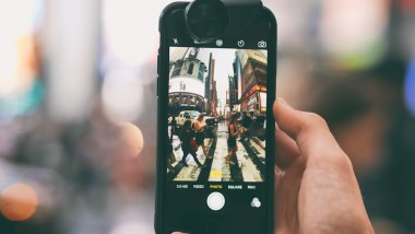 How to Use Instagram for Local Businesses