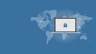Organizations Are Recognizing the Need for Remote Worker Security Compliance Plans