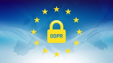 IoT Risks and GDPR Create Pressure for New Healthcare Security Solutions