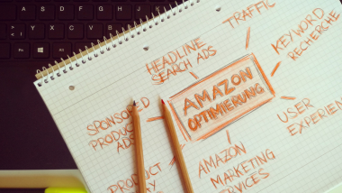 Amazon's Brand Gating: How Does It Impact Your Business