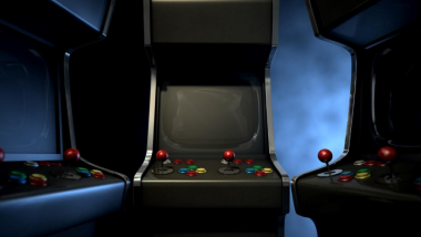 What to Look for When Purchasing Arcade Games Machines