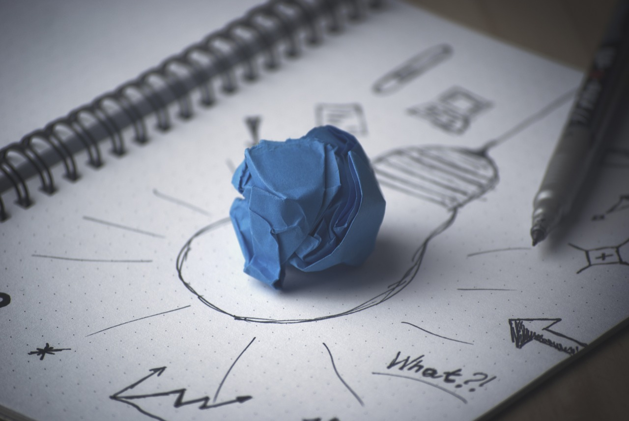 How Innovative Ideas Are Changing Society Tfot