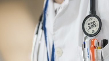 Top 5 Things To Consider While Finding a Doctor