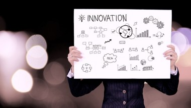Stop Wondering, Start Innovating: Here's How You Can Innovate 21st Century Business ASAP