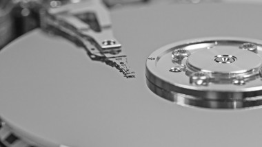 Quantum Hard Drives: Their Implications
