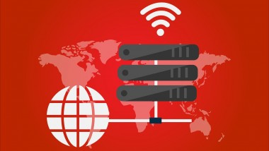 Best Lifetime VPN Deals for Black Friday 2018
