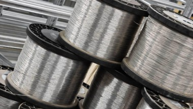 Common Applications of Precision Wires