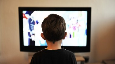 Getting Connected: 5 Tips to Stepping Up Your IPTV Box Set