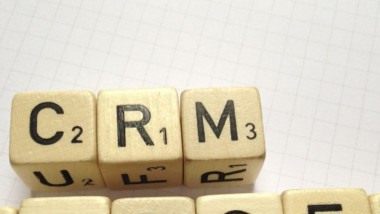 Tech-savvy and Growing: Improve Your CRM with These 7 Great Tools