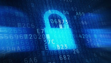 Business Solutions For VoIP Encryption