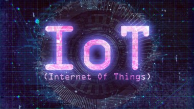 How IoT is Changing Cybersecurity Forever