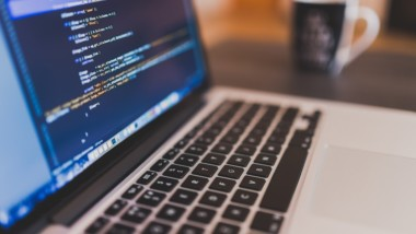 Benefits of Using Symfony in the Development of a Web Application for Your Business