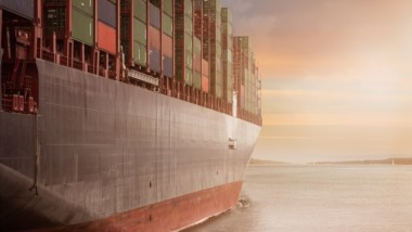 Using Advanced Technology to Increase Supply Chain Efficiency