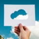 Top 5 Reasons to Consider Cloud Storage for Your Business