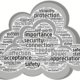 Sky's the Limit for Cloud-Based SD-WAN Security