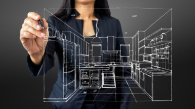 How a Virtual Room Planners Can Help with Your Home Remodel