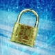 5 Steps for Protecting the Data Confidentiality and Integrity of Your Company's Applications