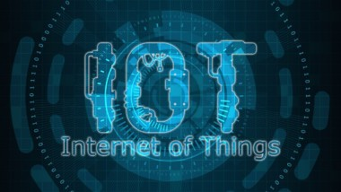Emerging Technologies: The Internet of Things