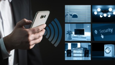 Key Qualities to Look for in a Home Security System