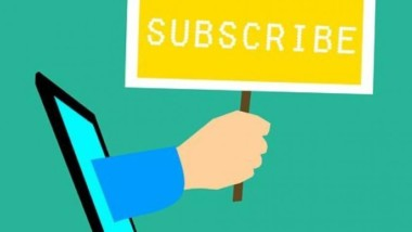 The Subscription Economy: What It Is and Why It's Advantageous