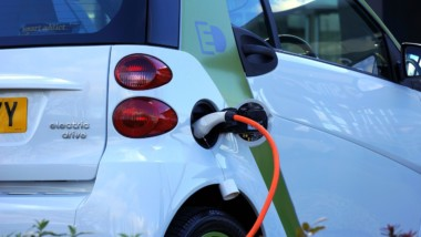 3 Things You Need to Know Before Buying an Electric Vehicle — Not After