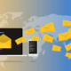 Email Verification API: An Essential Tool of the Trade