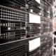 Advantages of a Managed Dedicated Server