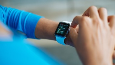 In Case you Forgot: Your Smartwatch can still get Hacked