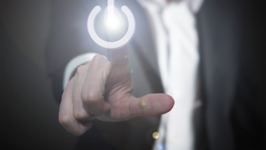 Overcoming Technology Upgrade Fears: A Guide For Business Owners