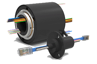 Everything You Didn't Know About Slip Rings in 2019