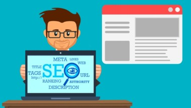 Improve Your Website Ranking with Outreachxpert