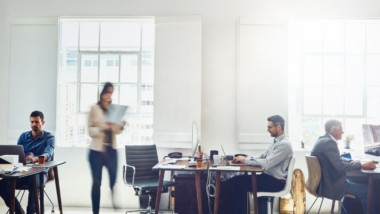 Choosing The Digital Agency That's Right For Your Company