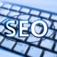 SEO Guidelines for Blogging Around Long-Tail Keywords