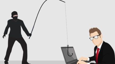4 Ways to Minimize the Threat of a Phishing Attack