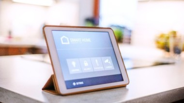 The Future of Smart Home Solutions