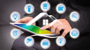 Smart Home 101: How Is It Shaping The Future