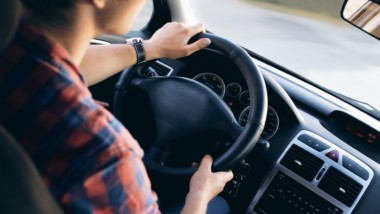 5 Pieces of Advice Every New Driver Needs to Hear