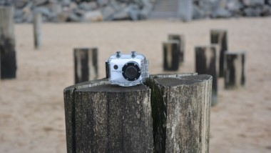 Tips for Getting the Most Out of Your Action Cam