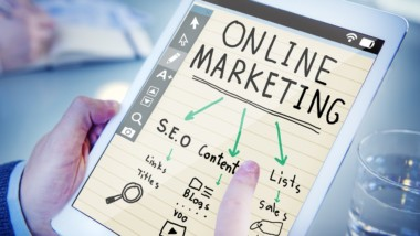 5 Digital Marketing Innovations to Reduce Your Business Costs