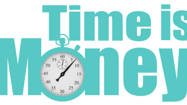 7 Tips to Improve Your Time Management Skills