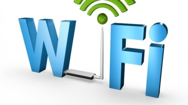 How to Measure Wi-Fi Signal Strength
